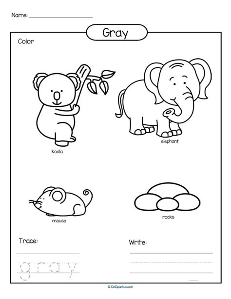 grey s anatomy coloring book pdf colors theme activities and printables for preschool and