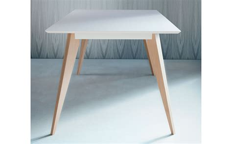mesa nordica extensible mesa comedor n 243 rdica extensible nordic en cosas de