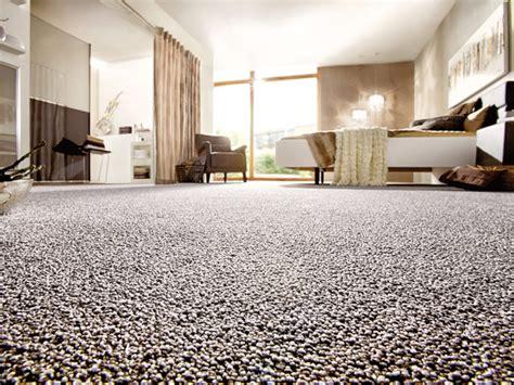 boden teppich teppich hagenlocher raumgestaltung