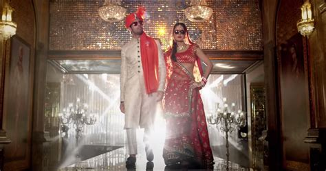 Wedding Song Entry by 10 Songs For The Best Groom Reception Entry