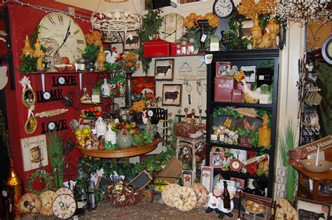 denver home decor stores home decor stores denver