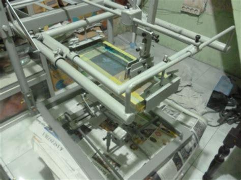 Alat Pres Plastik Pop jual mesin sablon untuk gelas 081 93 800 3689 produsen