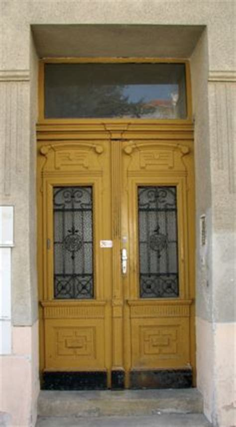 mustard front door vienna doors on pinterest 26 pins