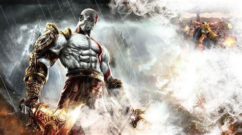 wallpaper for pc god of war god of war background picture image