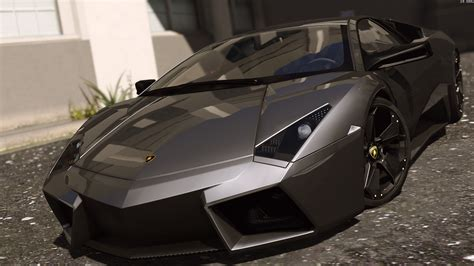 lamborghini reventon lamborghini reventon autovista add on replace wipers