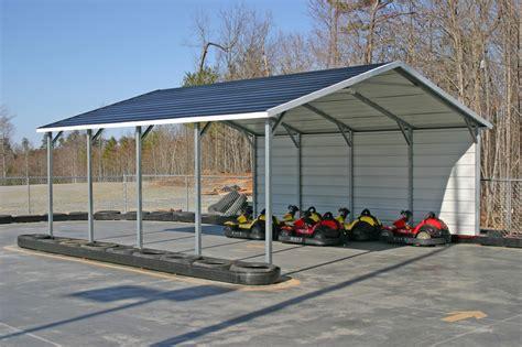 carolina carport carport carport carolina
