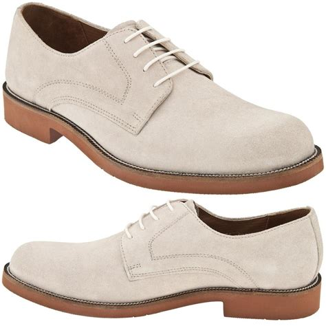 mens white oxford shoes bostonian clarks eastbend mens casual shoes oxford