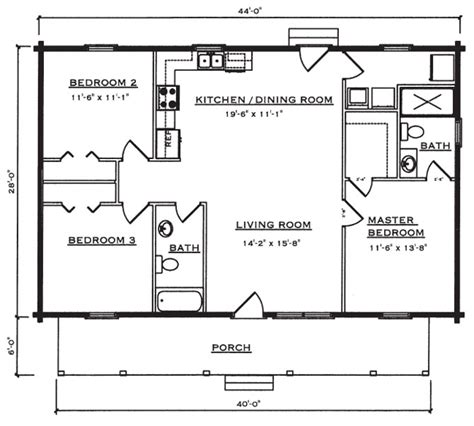 one story log cabin floor plans log cabin custom homes log home floor plans log cabin