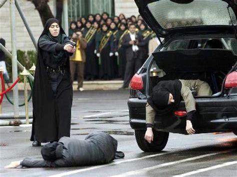 Fiqih Wanita 1 fiqih wanita 1 hukum memakai cadar say with islam