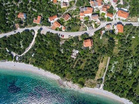appartamenti isola di cres appartamenti house meri isola di cres croaziavacanza it