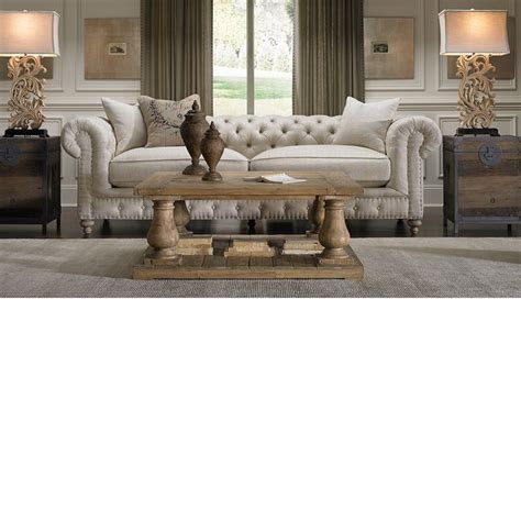 the dump furniture francis drake sofa home pinterest