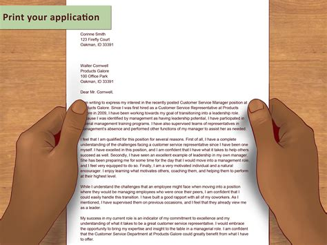 how to write an appreciation speech ehow sle thank you letter to your boss for promotion thank