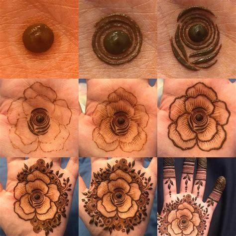 henna tattoo designs steps 1000 mehndi designs ideas everything about mehndi