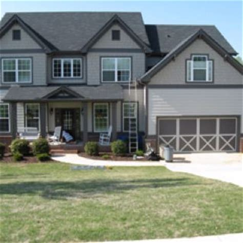 try this creek 1470 waynesboro taupe 1544 himalayan trek 1542 ben exterior