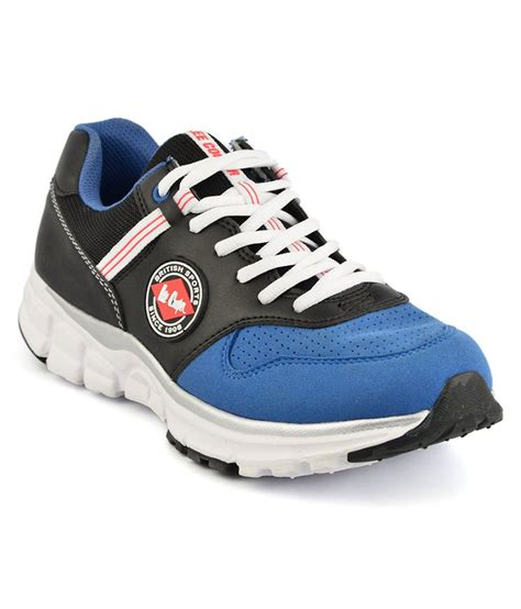 cooper sports shoes shopping 28 images cooper green