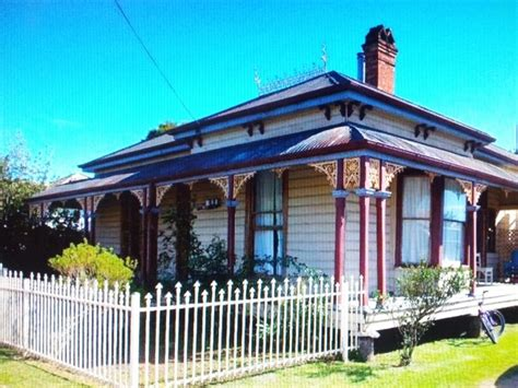 explore the right home builders in adelaide beechwood homes 191 best victorian queenslander heritage homes and