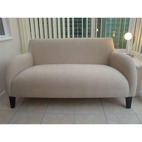 corin small  seater sofa  home   sofa limited uk