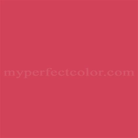 valspar pink colors valspar ee2081b hot passion pink match paint colors
