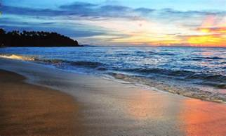 Most Beautiful Beaches In The World Most Beautiful Beaches Senggigi In The World Beautiful
