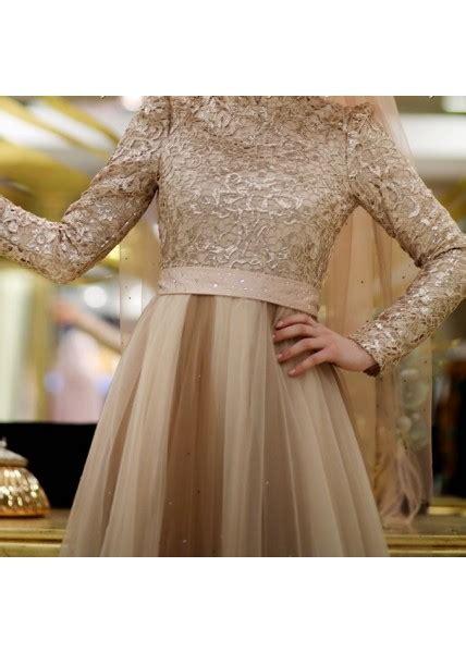 Robe De Soirée Mariage Turc - robe de soir 233 e turc