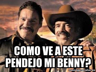 Memes Del Cochiloco - memes del cochiloco 28 images im 225 genes y carteles