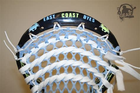 our story east coast dyes grunt lacrosse s east coast dyes themed nike lakota