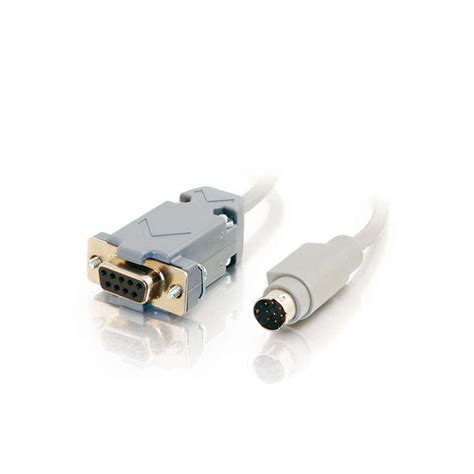 4 Pin To 8 Pin Atx By Pelitawijaya oem kabel power vga 6 pin spec dan daftar harga terbaru
