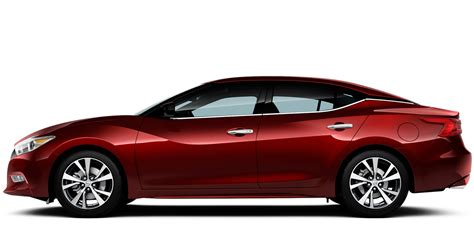nissan cards 2018 nissan maxima versions specs prices nissan usa