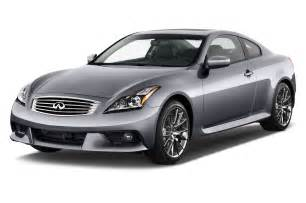 Infiniti Gs37 2011 Infiniti G37 Coupe Ipl Editors Notebook