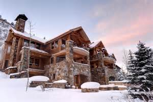 Cross Country Ski Styles - aspen luxury vacation rentals colorado com