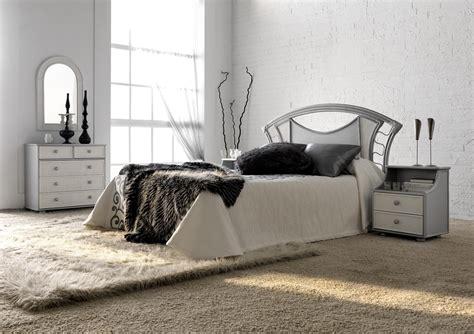 chambre en rotin mobilier bottanelli fils