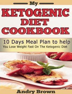 ketogenic cooker cookbook simple delicious diet friendly books 1000 images about contest prep recipes on
