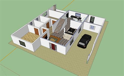 home design 3d how to add second floor my first project inside house with second floor