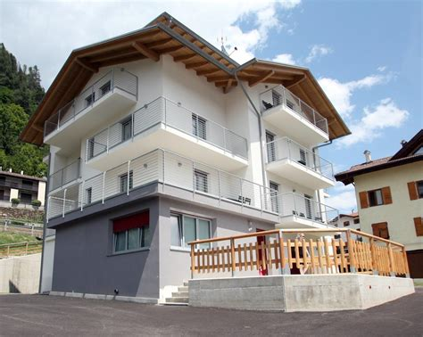 appartamenti mezzana appartamenti ai stabli appartamenti privati a mezzana