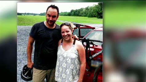 dave matthews fan bikers rescue stranded bruce springsteen cnn