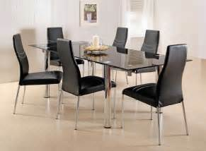 comfortable and dining room furniture design and