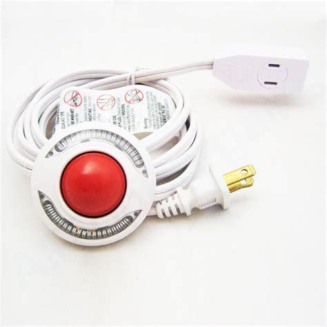 light switch extension cord light extension cord with foot switch 9 ft pedal l 3