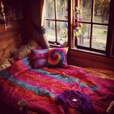 stoner bedroom decor best 25 stoner bedroom ideas on pinterest stoner room