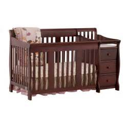 affordable baby furniture the portofino discount baby furniture sets reviews home