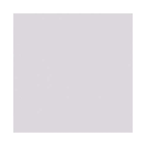 touch of gray benjamin moore pin by justine danielle on home aspirations pinterest