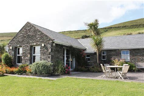 haus irland mieten house st finian s bay ferienhaus irland mit sauna