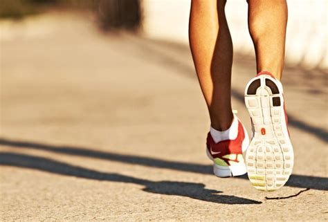 boots running time myths of running forefoot barefoot and otherwise the