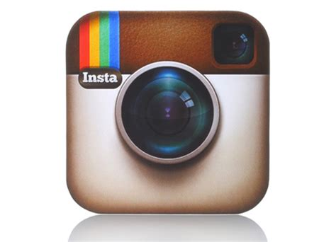 Or Instagram Instagram Images How To Stand Out On Instagram Social Media Examiner