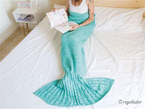 mantas de sirena a punto apexwallpapers com manta o poncho cola de sirena manta cola de sirena en