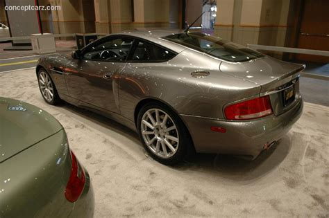 kelley blue book classic cars 2006 aston martin v8 vantage spare parts catalogs service manual 2006 aston martin vanquish s how to fill new transmission with fluid 2006