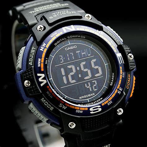 Jam Tangan Casio G Shock Prw 1134 harga jam tangan casio protrek prw 2500 software kasir