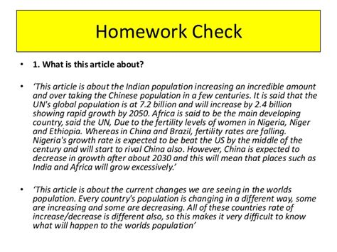 Population Of India Essay by Essay On Population Explosion For Class 8 Articleeducation X Fc2