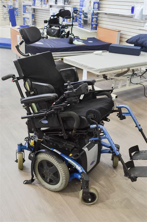 Tdx Sp Power Chair by October 2013 Cheryl S Seating Notes