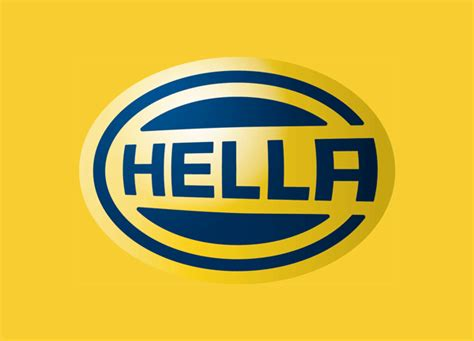 Home Design Ideas Magazine by Hella Logo Gets A Facelift Truck Trailer Building