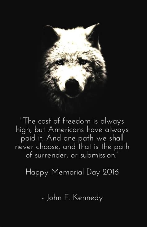 i mammal the story of what makes us mammals books 60 happy memorial day 2018 quotes to honor